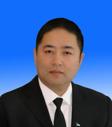 律师 黄宁