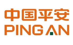 中国平安财产保险股份有限公司