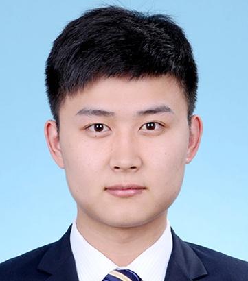 万博maxbetx官网网页登录 尹梁权
