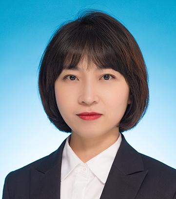 律师 杨晶