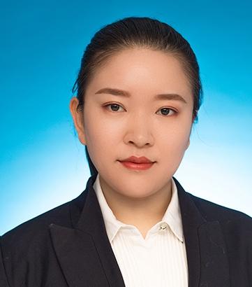 律师 尤志雯