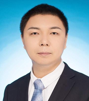 律师 谷鹏