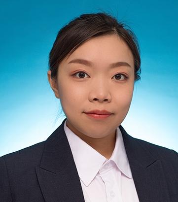 律师 李雪娇