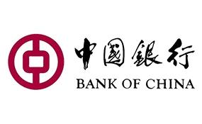 中国银行黑龙江省分行