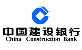3.中国建设银行黑龙江分行